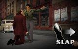 Il Padrino: BlackHand Edition - Recensione