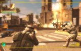 Ghost Recon Advanced Warfighter 2 - Hands On