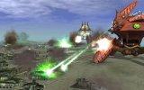 Universe at War: Earth Assault - Anteprima