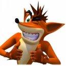 Crash Bandicoot Party