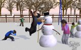 The Sims 2: Seasons - Recensione