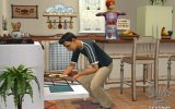 The Sims 2: Seasons - Approfondimento
