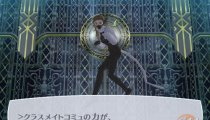 Persona 3 The Movie - Il trailer