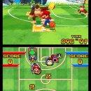 Mario Slam Basketball - Trucchi