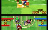 Mario Slam Basketball arriva in Europa