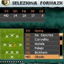 Football Manager Campionato 2007