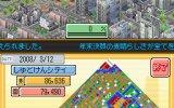 Sim City DS - Recensione