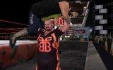 WWE Smackdown! vs Raw 2007 su PSP - La Recensione