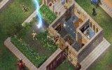 Ultima Online: Kingdom Reborn - Hands On