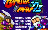 Bomberman '93