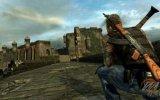 Mercenaries 2: World in Flames - Provato