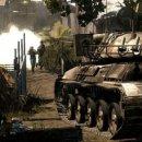 Mercenaries 2: nuove immagini in versione PS3