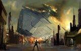 [GC 2008] Star Wars: Il Potere della Forza - Provato