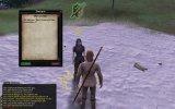 Vanguard: Saga of Heroes - Recensione