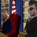 Sam & Max Episode 4: Abe Lincoln Must Die - Recensione
