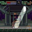 Super Castlevania IV - Recensione Virtual Console