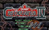 Super Castlevania IV - Recensione Virtual Console