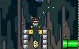 Super Mario World - Recensione