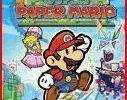 Super Paper Mario - Anteprima
