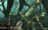 The Elder Scrolls 4: Shivering Isles - Hands On