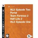 Half-Life 2: Episode 2 non uscirà nel 2006
