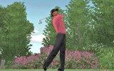 Tiger Woods PGA Tour 07 - Recensione