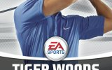 Tiger Woods 07 - Recensione