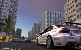 Race: The Official WTCC Game - Recensione