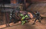 La Soluzione di TMNT (Teenage Mutant Ninja Turtles)