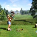 Everybody's Golf World Tour - Recensione