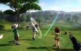 Everybody's Golf World Tour - Recensione