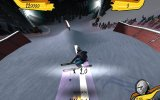 Freak Out: Extreme Freeride - Recensione