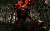 Hellboy - Anteprima