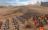 The History Channel: Great Battles of Rome - Hands On