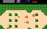 The Legend of Zelda - Recensione