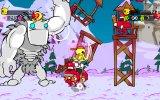 Alien Hominid HD Live Arcade - Recensione