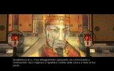 Jade Empire: Special Edition - Recensione