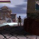 Jade Empire: Special Edition è l'affare del giorno di Steam