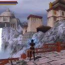 Jade Empire di BioWare in arrivo sui sistemi mobile?