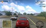 Test Drive Unlimited - Recensione