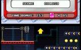 Immagini ed info su Mario Vs Donkey Kong 2: La Marcia dei Minimario