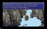 Final Fantasy VI Advance - Recensione