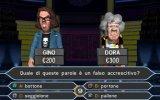 Chi Vuol Essere Milionario: Party Edition - Recensione