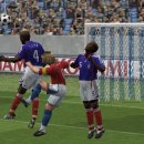 [TGS 2006] Winning Eleven 10 Ubiquitous Evolution - Hands On
