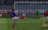 Pro Evolution Soccer 6 - Recensione