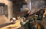 Battlefield: Bad Company - Provato