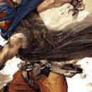 Ubisoft ha cancellato un nuovo Prince of Persia moderno