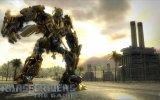 Lineup Activision: dal cinema alla console