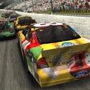 NASCAR 07 - Trucchi