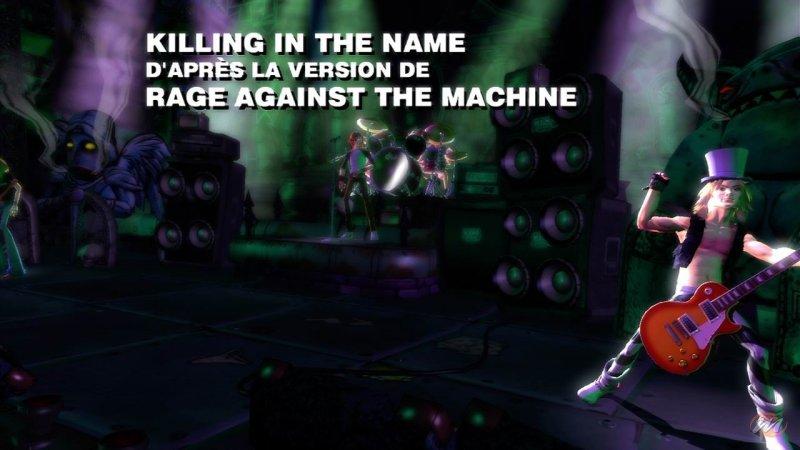Guitar Hero 2 - Recensione